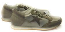 RCRD am521 bianco sneaker bassa stringata invernale shoe short winter