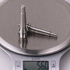 J&L Titanium Pedal Wrench or Bearing For Time XPRESSO, Xpro,RXS&Mavic Zxellium