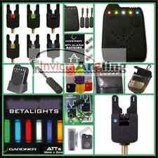 GARDNER ATTs ATTx alarmes récepteur accessoires complètent la gamme disponible