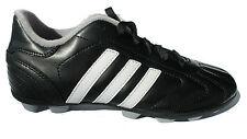 Adidas Telstar TRX HG J Soccer Shoes