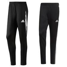 adidas Sereno 14 Tango Training Pant Traningshose schwarz/weiß