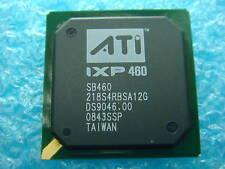 1p x ORIGINAL ATI IXP460 SB460 218S4RBSA12G With Ball