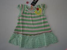 SALE %% Phister & Philina ZOE BABY GIRL DRESS Kleid P0307-0115 NEU