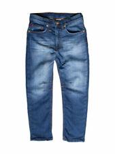 Carrera Jeans - Jogger Jeans 747 747JL0985A pour garçon (CJ_CRJ_BAL5057)