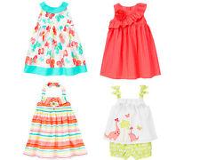 NWT Gymboree BUTTERFLY CATCHER U Pick Dress or Two Piece Set Sz 2T 3T 4T 5T