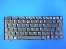 KeyBoard  for Fujitsu LifeBook Q2010 CP432366 NEW OEM part