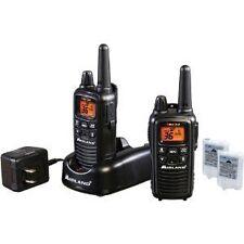 Midland LXT600VP3 Two Way Radio