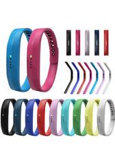 Fitbit Flex 2  Activity Tracker strap Compatible