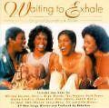 1 von 1 - WAITING TO EXHALE (WHITNEY HOUSTON)