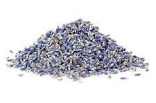 Lavender - Provence Very highly  fragrant quality lavender Chateau de la gabelle