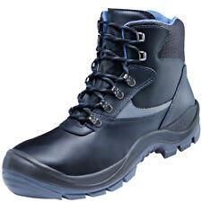 """Ergo-MED 500  blue S3 """" WEITE 13""""  Atlas Arbeits & Sicherheits Schuh Nr 956"""