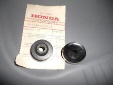 NOS Honda 1980 1981 1982 CBX Setting Rubber QTY2 90543-422-003