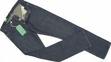 NEW Polo Ralph Lauren Slim Straight 018 Jeans!  *Darker Wash*