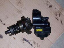 85 86 honda vt1100 shadow engine middle drive  vt 1100