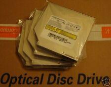 REFURBISHED TS-L633A/ACBF SATA DVD-RW Dual Layer 8X HP