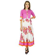 Phagun Bollywood Designer Indian Kurta Women Ethnic Kurti Casual Tunic Dress
