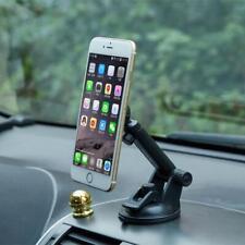 For VERIZON PHONES - PREMIUM MAGNETIC CAR MOUNT DASH AND WINDSHIELD HOLDER