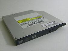 Toshiba Samsung TS-L633A DVD±RW Laptop SATA Drive L305 L305D V000121930