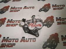Pinza pinze anteriore Malaguti Password 250 Carburatore