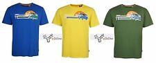 "Elkline  "" Vansinn "" VW-Bus T1 T-Shirt NEU SONDERPREIS"