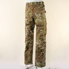Highlander elite pantalon de combat Hmtc multicam
