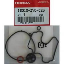 16010-ZV0-025 Honda Marine Carburetor Gasket Set for BF20F (2 HP), BF2A and BF2D