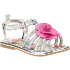 Nickelodeon Dora The Explorer Sandal Shoes Toddler Girl Size 7 8 9 10 11