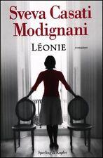 Sveva Casati Modignani - Léonie