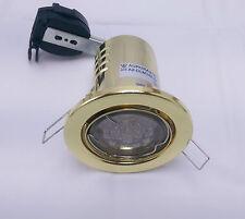 Aurora LED Lamp Holder For Ceilings Downlights Holders For  GU10 mr8 mr11 GU 4.0