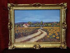 en exclusivité PHOTO REPRODUCTION ŒUVRES D'ART' contemporains peintres 90x70 414