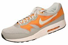 Nike Air Max 1 C2.0 Schuhe 631738 Grau 008 Sneaker