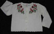 Gymboree HOLIDAY MAGIC Emb Sweater Cardigan Top NWT Mom & Child Sizes choice