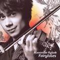 Rybak,Alexander - Fairytales '