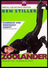 Zoolander (DVD, 2013)
