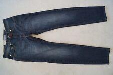 Pierre Cardin  LYON Jeans W 31,32,33,34,35,36,38,40,42 L30,32,34,36 2 Farben NEU