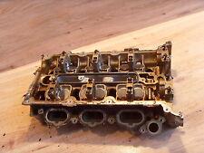 Jaguar X-Type (CF1) Zylinderkopf Links 3.0 V6 169 kW (2)* C2S 15162