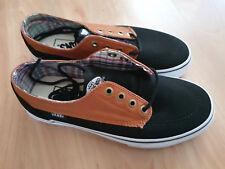 Vans Sneaker Modelle Brigata, Gr.35 + 37, Neu