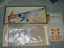 Smer 1/50 Piper Cub L-4