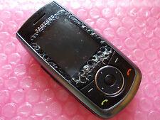 Cellulare SAMSUNG  sgh- m600 BELLO