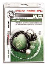 Mtd Southwest 49MFLRKK953 Fuel Line Repair Kit or Kitchen for String Trimmers -