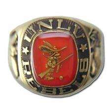 UNLV University Men's Large Classic Ring