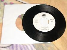 "AC/DC - DONALD BYRD AND… PROMO145 ELEK ATLAN 7"" JB LP"