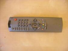 BEKO LCD TV REMOTE CONTROL 15LB450S 20LB330