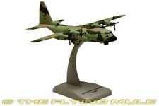 Miss Behavin 1:200 C-130H Hercules RAAF