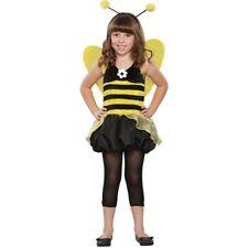 Child's Queen Honey Bee Costume