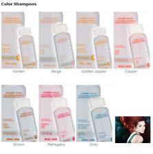 artx Coloration semi permanente SHAMPOOING RAVIVE cheveux couleurs sur colorés