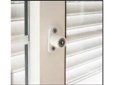 Cerradura de seguridad para ventanas
