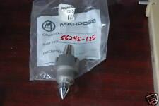 Marposs Ga-56245 Center New