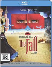 The Fall (Blu-ray) NEW Tarsem