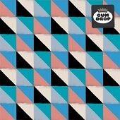 Gum drop - High - Falutin (CD)